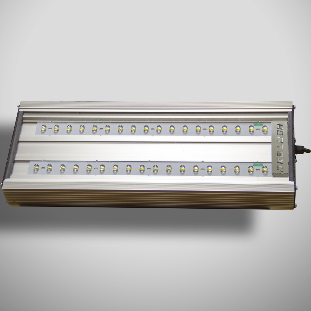 светодиодные прожектора уличного освещения цена в москве